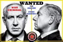 Israel y su racional política criminal contra Palestina.jpg