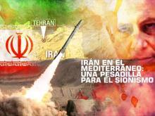 Irán en el Mediterráneo; Una Pesadilla Para el Sionismo.jpg