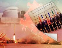 Irán y la defensa ante las agresiones venidas de Washington, Israel y Arabia Saudita- Hoy es tiempo tanto de misiles como de negociaciones.jpg