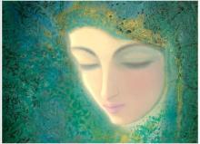 Jadiya, la gran esposa del profeta y el Islam.jpg