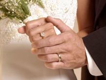 LA VALIDEZ DEL MUT'A (Matrimonio Temporal) - I.jpg