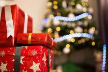 La Navidad 2017 estigmatizada por las marcas culturales de la sociedad de consumo.jpg
