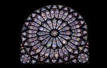 La historia de la geometría en el contexto islámico.jpg