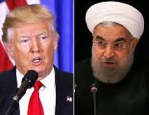 La lógica persa iraní.jpg