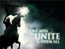 La llegada del Imam Mahdi (p) y la victoria final de la Justicia.jpg