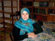 La mujer musulmana y su independencia (Los derechos de la mujer en el Islam).jpg