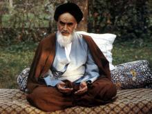 La opinión del Imam Jomeini sobre el estatus de las mujeres.jpg