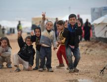 Millones de Seres Humanos Siguen en la Invisibilida- Dia Mundial del Refugiado 2017.jpg
