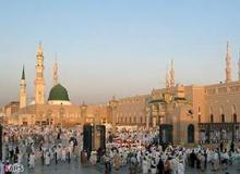 Niveles de la fe de los compañeros y esposas del Profeta, según el Corán.jpg