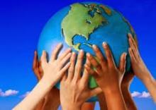 Paz no es sumisión; Hacia un verdadero concepto de Paz en este mundo de resistencia.jpg