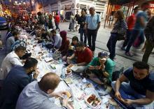 Ramadán la primavera de los pobres.jpg