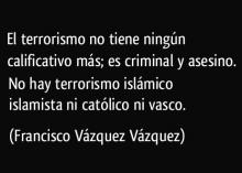 Respuesta a César Vidal y su crítica al Islam, terrorismo y el Islam.jpg