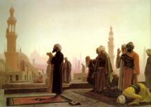 Sufismo (Civilización del Islam).jpg