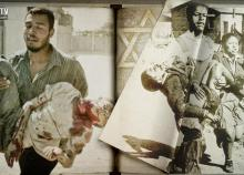 Sionismo y Apartheid, dos palabras para un mismo significado.jpg