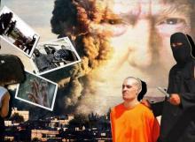 Trump, Estados Unidos y su política repugnante.jpg