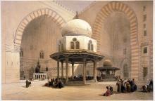 cultura y civilización humana y universal del Islam.jpg