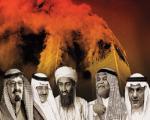 11 de Septiembre, una farsa que ya no se sustenta, Los Al Saud deben responder.jpg