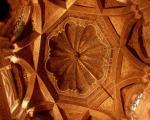 Arquitectura Islámica-EDIFICIOS ISLÁMICOS TRADICIONALES-MezquitaCordoba.jpg