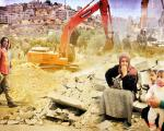 Crónicas desde Cisjordania ocupada (parte III) - Al Jalil.jpg