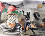 Crónicas desde Cisjordania ocupada (parte IV) - De Dulce y de Agraz.jpg