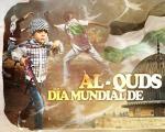 Día Mundial de Al Quds, Por la defensa inquebrantable del pueblo palestino.jpg