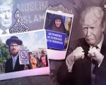 Donald Trump, Wahabismo, Sionismo y el Islam.jpg