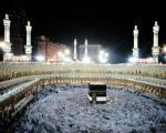 El Legado de Abraham y Hajj (Hayy).jpg
