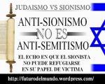 El Sionismo no es Judaísmo.jpg