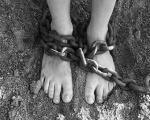 Hay casi 49 millones de esclavos en el mundo en pleno siglo XXI, Esclavitud Moderna.jpg