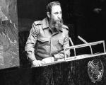 Fidel Castro y los musulmanes.jpg