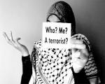 Islamofobia.jpg