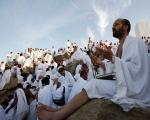 La Peregrinación a La Meca, oportunidad para reflexionar.jpg
