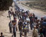 La ayuda a los refugiados es una obligación de los estados europeos.jpg