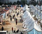 La invisibilidad de millones de seres humanos refugiados.jpg