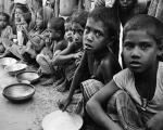 La pobrez y hambre, perversidad de nuestro tiempo que no tiene justificación.jpg