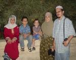 Mujer y Familia desde la perspectiva islámica.jpg