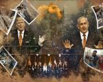 Netanyahu, Hostilidad y crimen verbalizado en la ONU.jpg