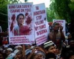 Silencio Cómplice Ante el Asesinato de los Rohingya.jpg