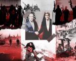 Siria, Una tregua inútil si el objetivo es favorecer el terrorismo.jpg