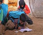 Terrorismo contra la educación en Yemen y Siria.jpg