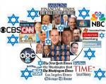 Zionist Media - Libertad, Concepto Vacío Para el Imperialismo.jpg