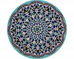la posibilidad de un declinamiento en el gobierno del Imam al-Mahdi.jpg