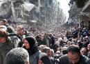 2015, año de guerras, refugiados, ataques y terrorismo- 2016 la esperanza.jpg
