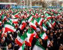 38 años defendiendo el Islam en la República de Irán.jpg