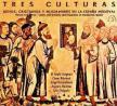 CONVIVENCIA Y TOLERANCIA (Civilizacion del Islam).jpg