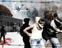 Crónicas desde Cisjordania ocupada (parte II) - Al Quds y la política de ocupación sionista.jpg