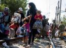 Deportaciones de Refugiados la vergüenza mundial del siglo XXI.jpg