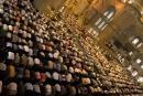 El legado del Islam (en la Civilización del Islam).jpg