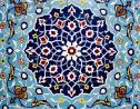 El método para la solución de los asuntos fundamentales de la cosmovisión- Enseñanza de la Doctrina Islámica.jpg