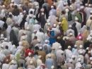 El mundo del Islam y los derechos humanos- Imam Jomeini, hajj.jpg
